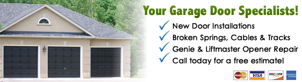 Amazing Garage Door Repair Covina